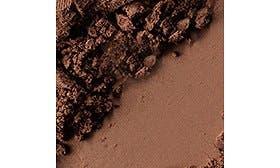 Dark Deepest swatch image