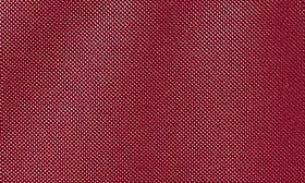 Red - Blank swatch image