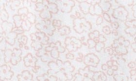 Pink Heather Flower Pack swatch image