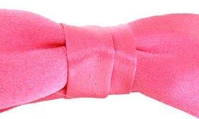 Molokini Pink swatch image