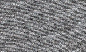 High Rise Grey Heather swatch image