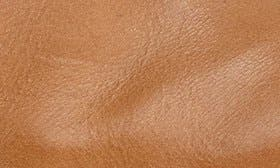 Cork Oiled Leather swatch image
