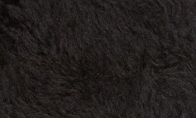 Black Fleece swatch image
