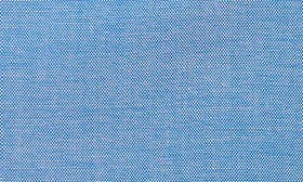 Blue French swatch image