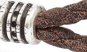 Vintage Brown swatch image
