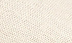 Blush Linen swatch image