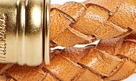 London Tan/ Brass swatch image