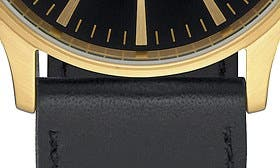 Black/ Black/ Gold swatch image