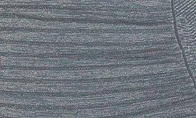 Grey Graphite swatch image