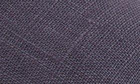 Navy Linen swatch image
