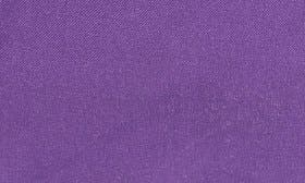 Purple/ Violet swatch image selected