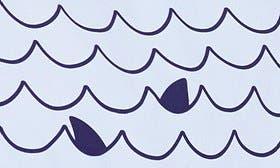 Big Fish swatch image