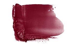 Bloodstone swatch image
