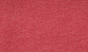 Red Rumba swatch image