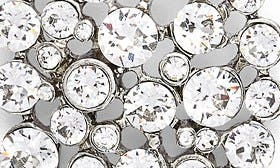 Crystal Silver swatch image