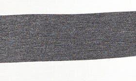 Charcoal/ Cream Stripe swatch image