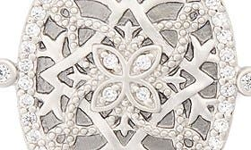 Silver/ Gunmetal swatch image