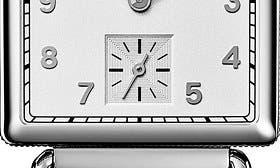 Beige/ Silver swatch image