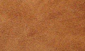 Cedar swatch image