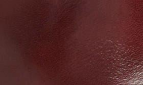 Arcilla Leather swatch image