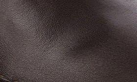 Dark Roast/ Black swatch image