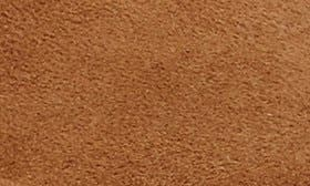 Chestnut swatch image selected