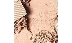 Nc15 Fair Beige Neutral swatch image
