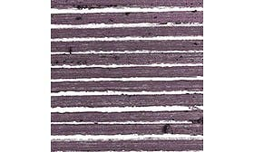 Purple Dash swatch image