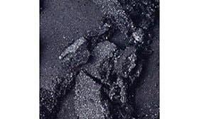Black Tied (V) swatch image