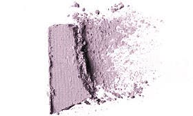 African Violet swatch image