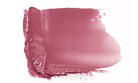 Quiet Berry swatch image
