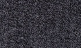 Slate Blue swatch image selected