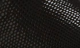 Black Print swatch image