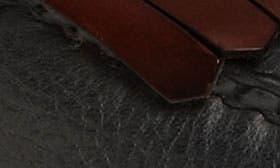 Black/ Brown swatch image