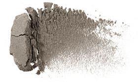 Stardust swatch image