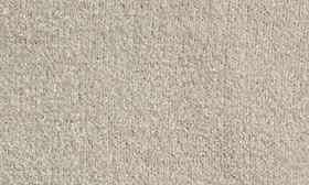 Flax swatch image