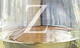 Z swatch image