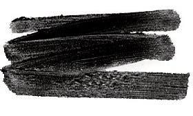 Raven swatch image