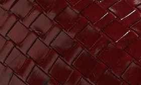 Black Cherry swatch image