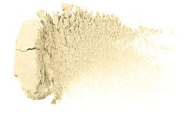 French Vanilla swatch image