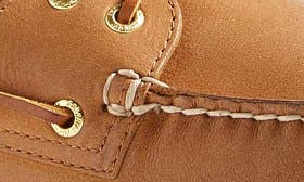 Sahara Leather swatch image