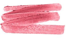 Coming Up Rosy swatch image