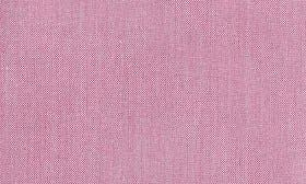 Pink Violet swatch image