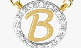 Yellow Gold - B swatch image