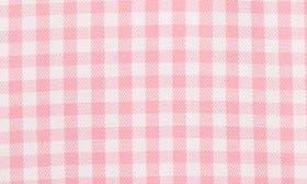 Pink Aurora swatch image