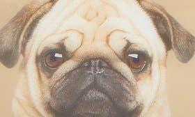 Caramel Pug swatch image