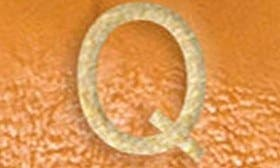 Brown-Q swatch image