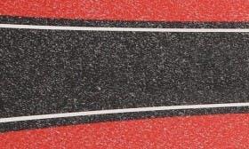 Ferrari Red swatch image
