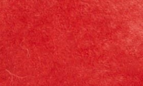 Tango Suede swatch image