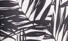 Palm swatch image